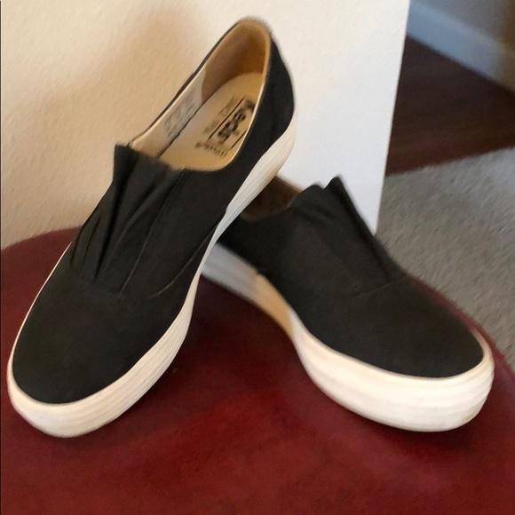 c792b7a724 Keds Shoes - Keds Triple Origami
